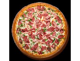"Пицца ""Марио"""